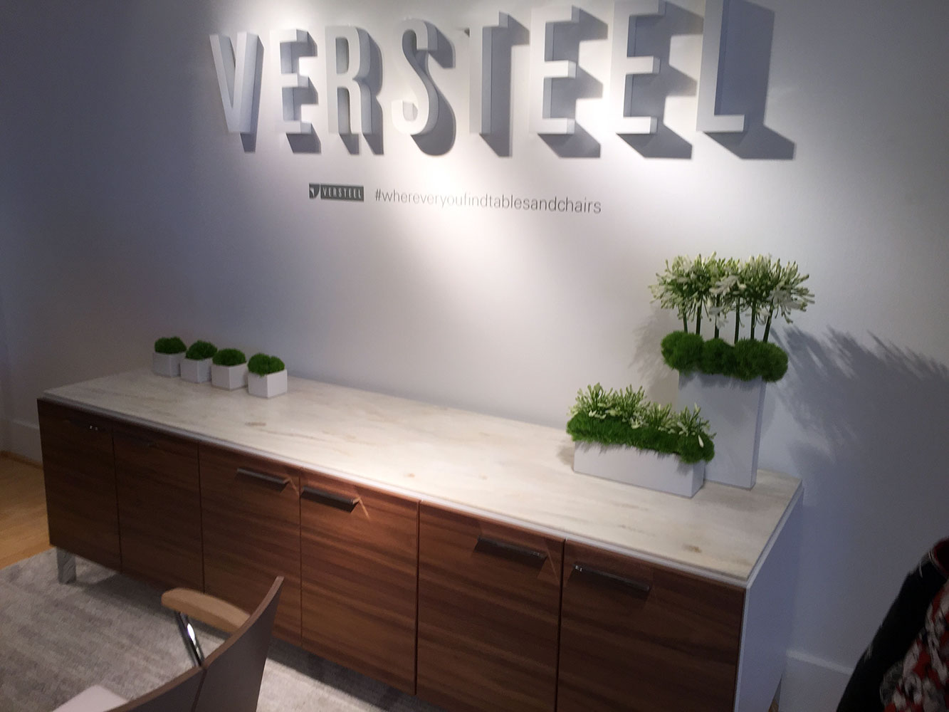 NeoCON 2016 Chicago (13 of 19)