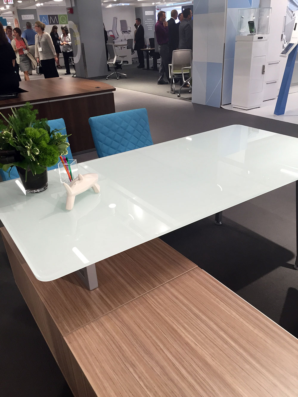NeoCON 2016 Chicago (17 of 19)