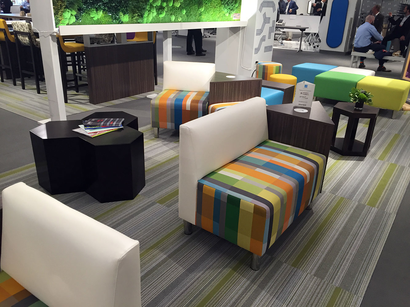 NeoCON 2016 Chicago (9 of 19)