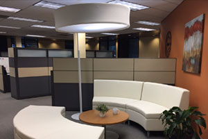 Facilities by design office space planning commercial - Interior design services near me ...