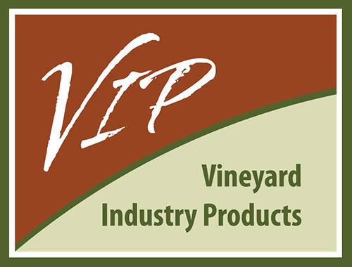 Vineyard Industry Products logo