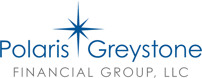 Polaris Greystone Financial Group logo