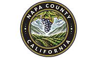 County of Napa 3rd Street Building
