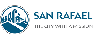 San Rafael The City With A Mission